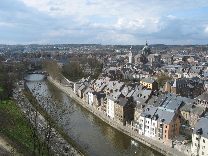 Namur_JPG02