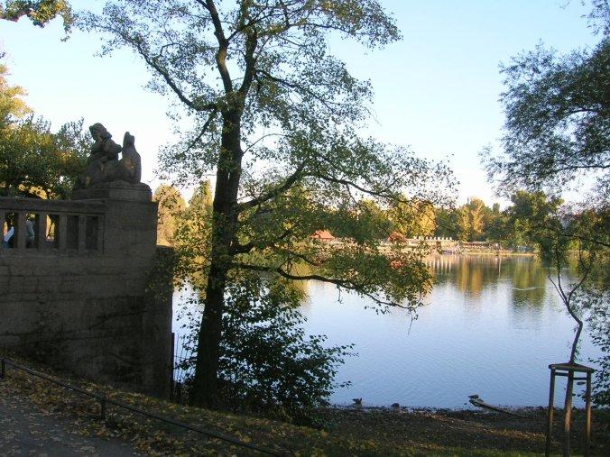 Berlin_Weisser_See