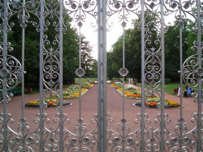 Buergerpark_Pankow