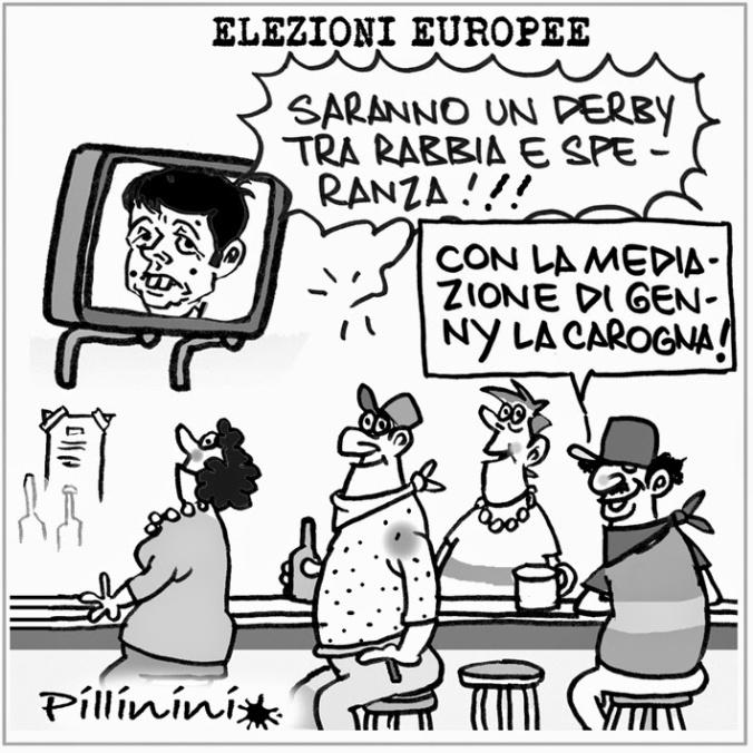 genny la carogna1