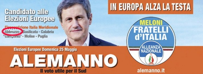 manifesto-alemanno