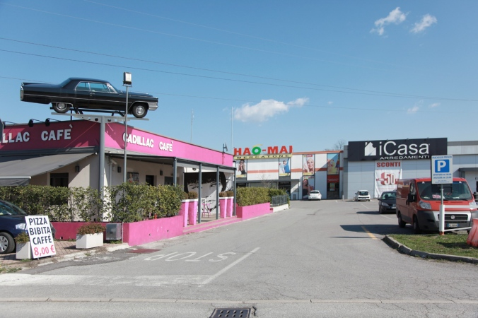 visitpadania_padania_classics_expo2015_macroregione100